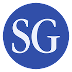 SG Headlines icon
