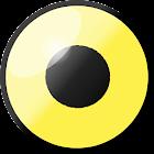 EagleEye - 照相馆 icon