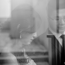 Wedding photographer Chin-Yi Hu (chin_yi_hu). Photo of 21.12.2014