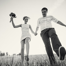 Wedding photographer Elena Konovalova (ekonovalova). Photo of 14.07.2013