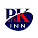 PnK Inn for PC-Windows 7,8,10 and Mac