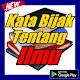 Download Kata Bijak Tentang Ilmu For PC Windows and Mac