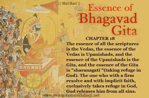 Essence-of-Bhagavad-Gita.jpg