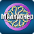 Миллионер file APK Free for PC, smart TV Download