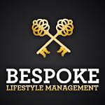 Bespoke Lifestyle Management Icon