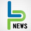leva patel News icon