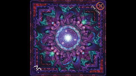 One Love Portal - náhled