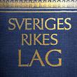 Sveriges Rikes Lag 2019 icon
