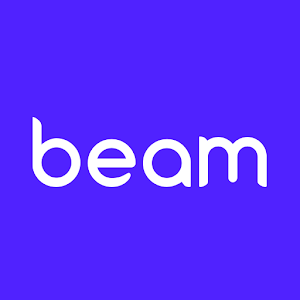 Beam - Escooter sharing for pc