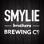 Logo of Smylie Brothers Raspberry Berliner