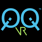 360 VR Tours from 360 Images | QiiQ-VR