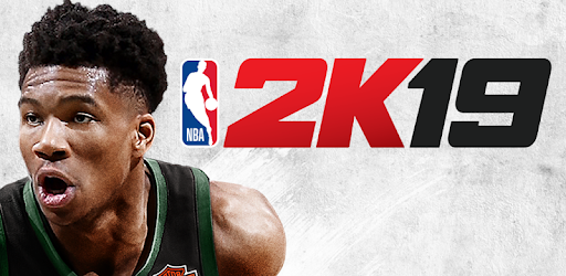 The NBA 2K franchise returns with NBA 2K19