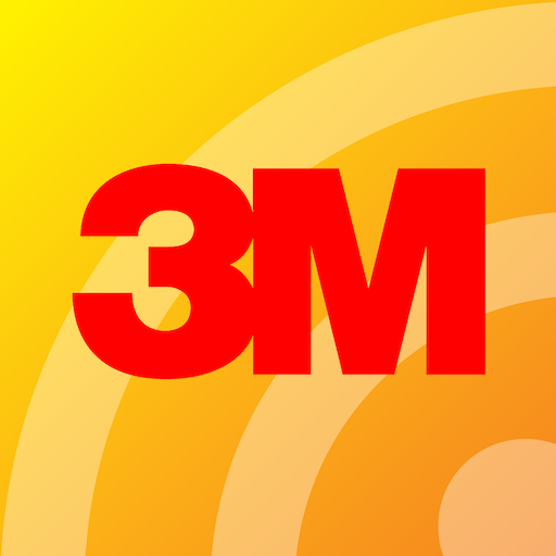 3M™ Connected Equipment – Appar på Google Play