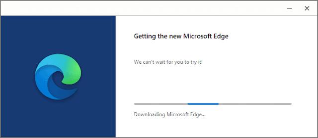 CORREÇÃO: Microsoft Edge continua fechando (não iniciando) Problema