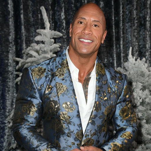 Dwayne Johnson REVEALS why Jungle Cruise and Black Adam director is 'Hollywood's best kept secret right now'