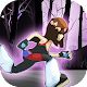 Download Dark Forest! For PC Windows and Mac