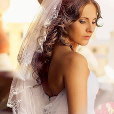 Wedding photographer Kirill Mitrofanov (inetdesire). Photo of 15.07.2013