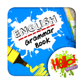 Hello School - English Grammar