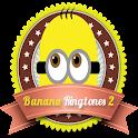 Banana Top Ringtones 2016 icon