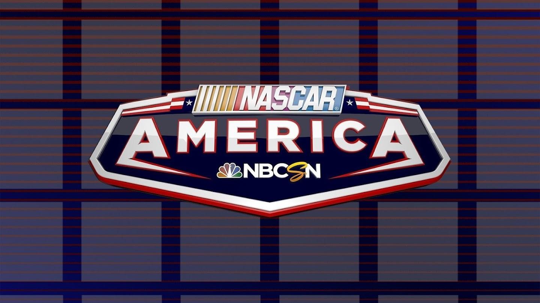 Watch NASCAR America Saturday live