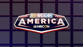 NASCAR America Saturday thumbnail