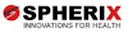Spherix Incorporated