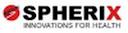 Spherix Incorporated