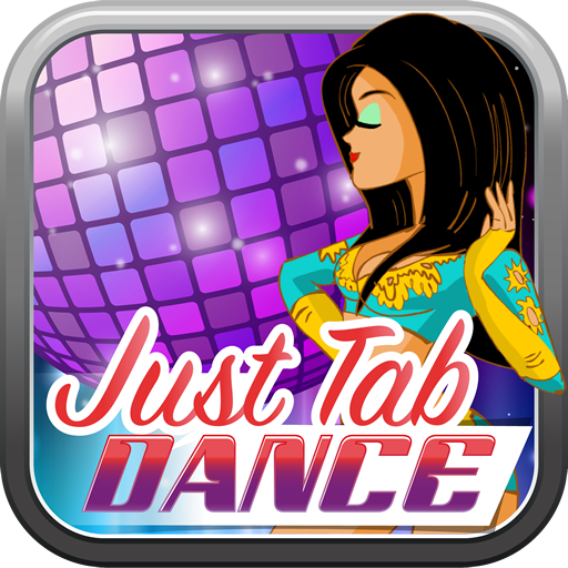Just Tap - Dance