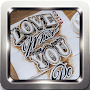 Hand Lettering Design Art APK icon
