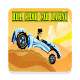 Hill climb car racing Download on Windows