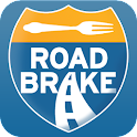 Roadbrake icon