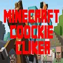 Cookie clicker Mine icon