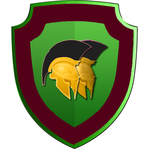 AntiVirus for Android Security Icon