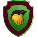 AntiVirus Android. icon