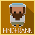Find Frank icon