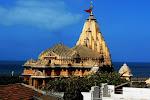 Dwarka Somnath Tour Packages