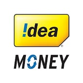 Idea Money Trade