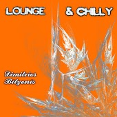 Lounge & Chillie