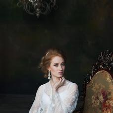 Wedding photographer Svetlana Sova-Klimkina (SSova). Photo of 21.06.2017