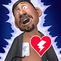 Dispatch Master 3D icon