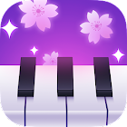 Anime Music Tiles: Piano Dream icon