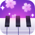 Anime Music Tiles: Piano Dream 1.55