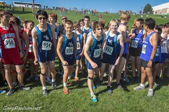 Photo: JV Boys Freshman/Sophmore 44th Annual Richland Cross Country Invitational  Buy Photo: http://photos.garypaulson.net/p218950920/e47dce558