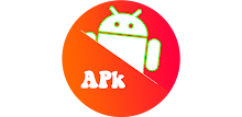 Download APK to AIA Converter APK latest version app for android devices