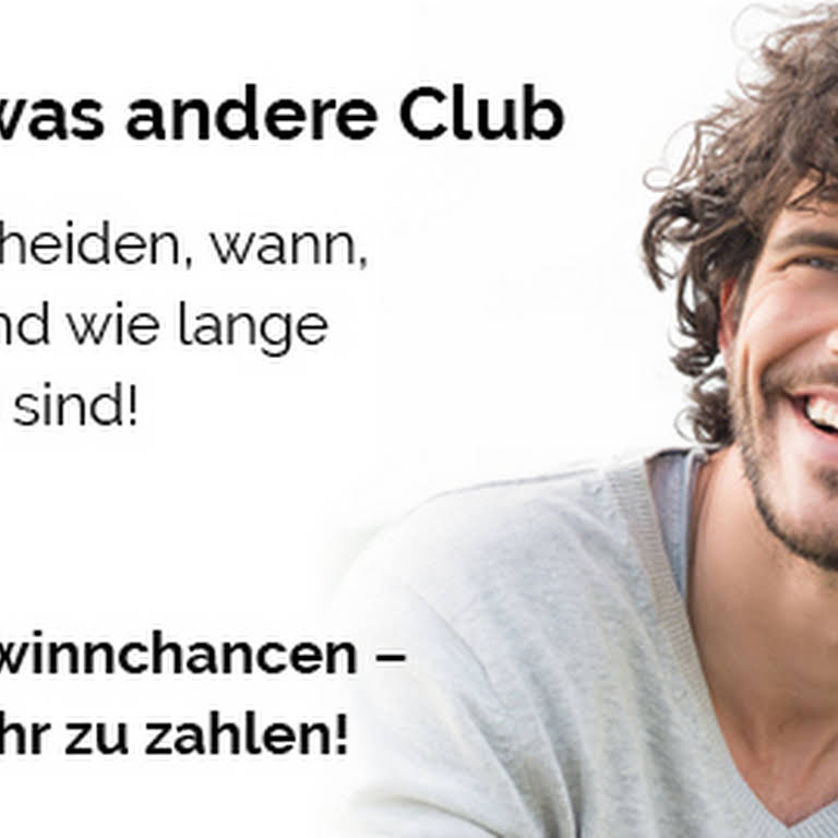 Deutscher Lotto Club