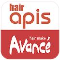 アピス二戸、黒石野、巣子 アヴァンセ八戸店 公式アプリ icon