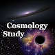 Download Cosmology For PC Windows and Mac