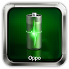 Battery saver for oppo