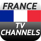 France TV Channels Info