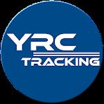 Tool Tracking YRC Icon